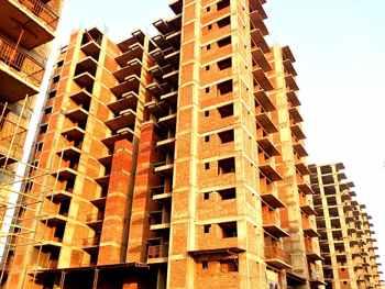 Convenio Mediación Inmobiliaria