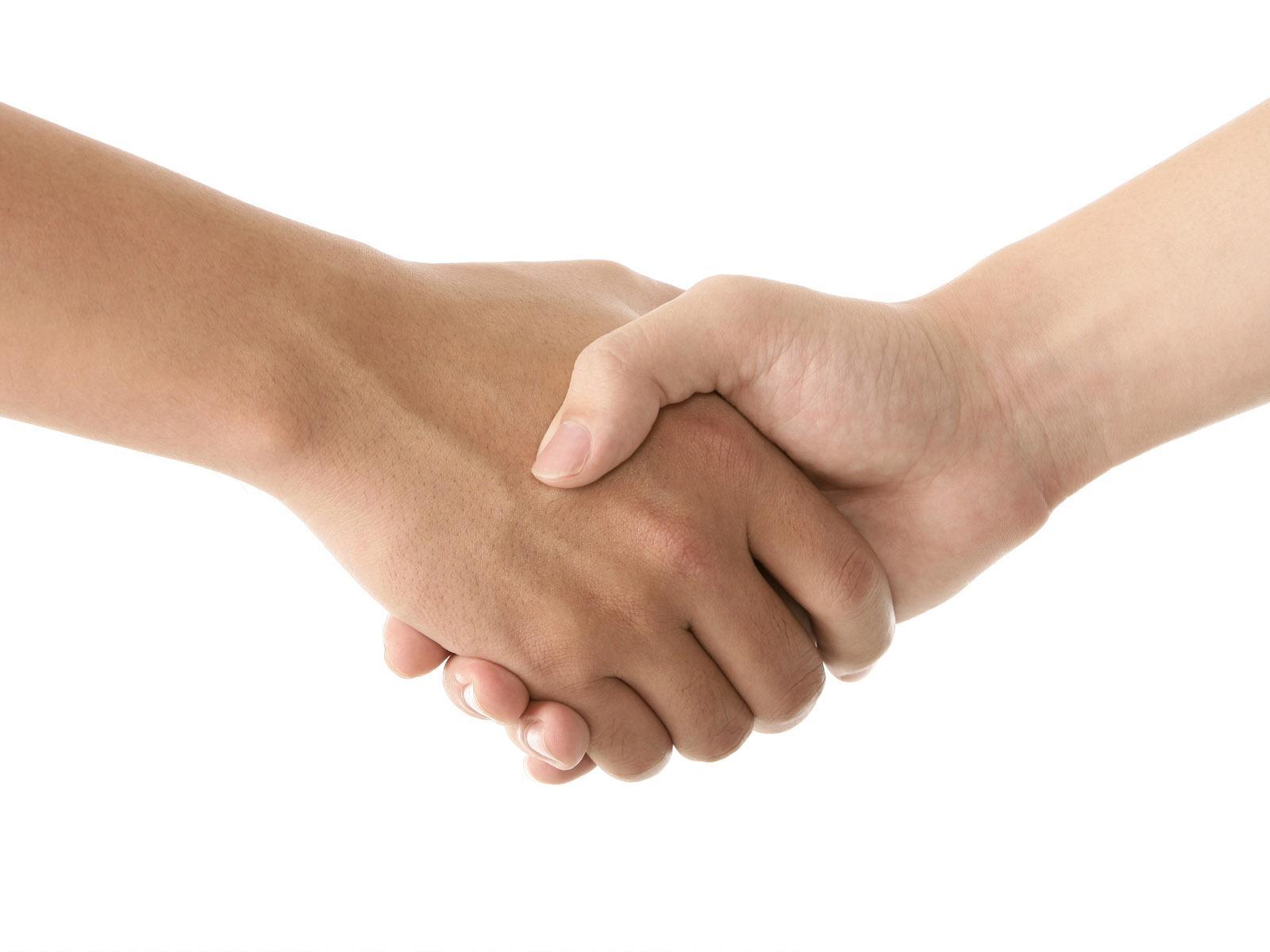 Acuerdo pionero