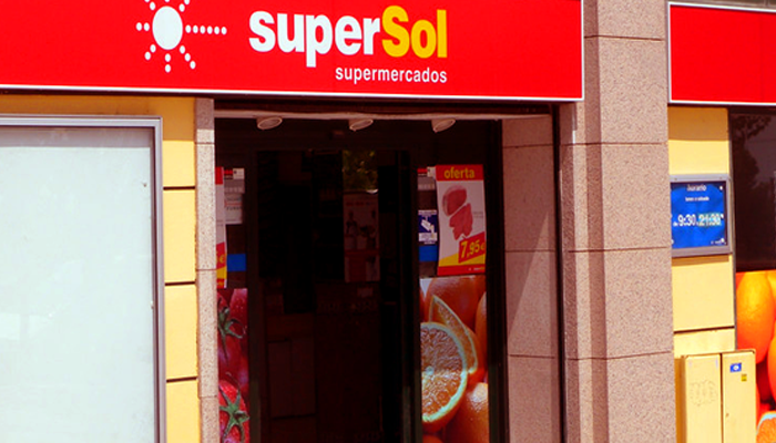 carrefour, supersol