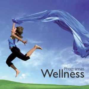 Tarifas centro wellness O2