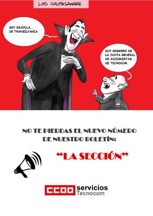 La Sección 38