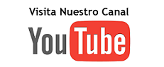 Youtube CCOO Tecnocom