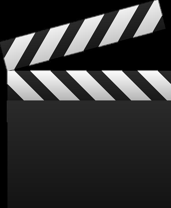 Galería vídeos concentraciones Tecnocom