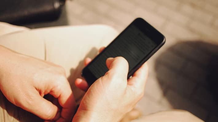 Imagen de Teléfono en Servicio emergencias telefonicas