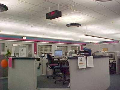 Negociación convenio Contact-center