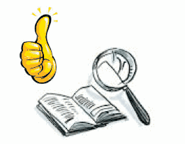 Aprobado convenio contact center para publicación en BOE