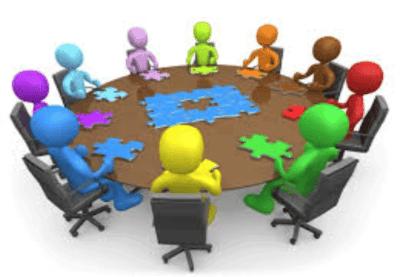 Negociaciones en Contact Center
