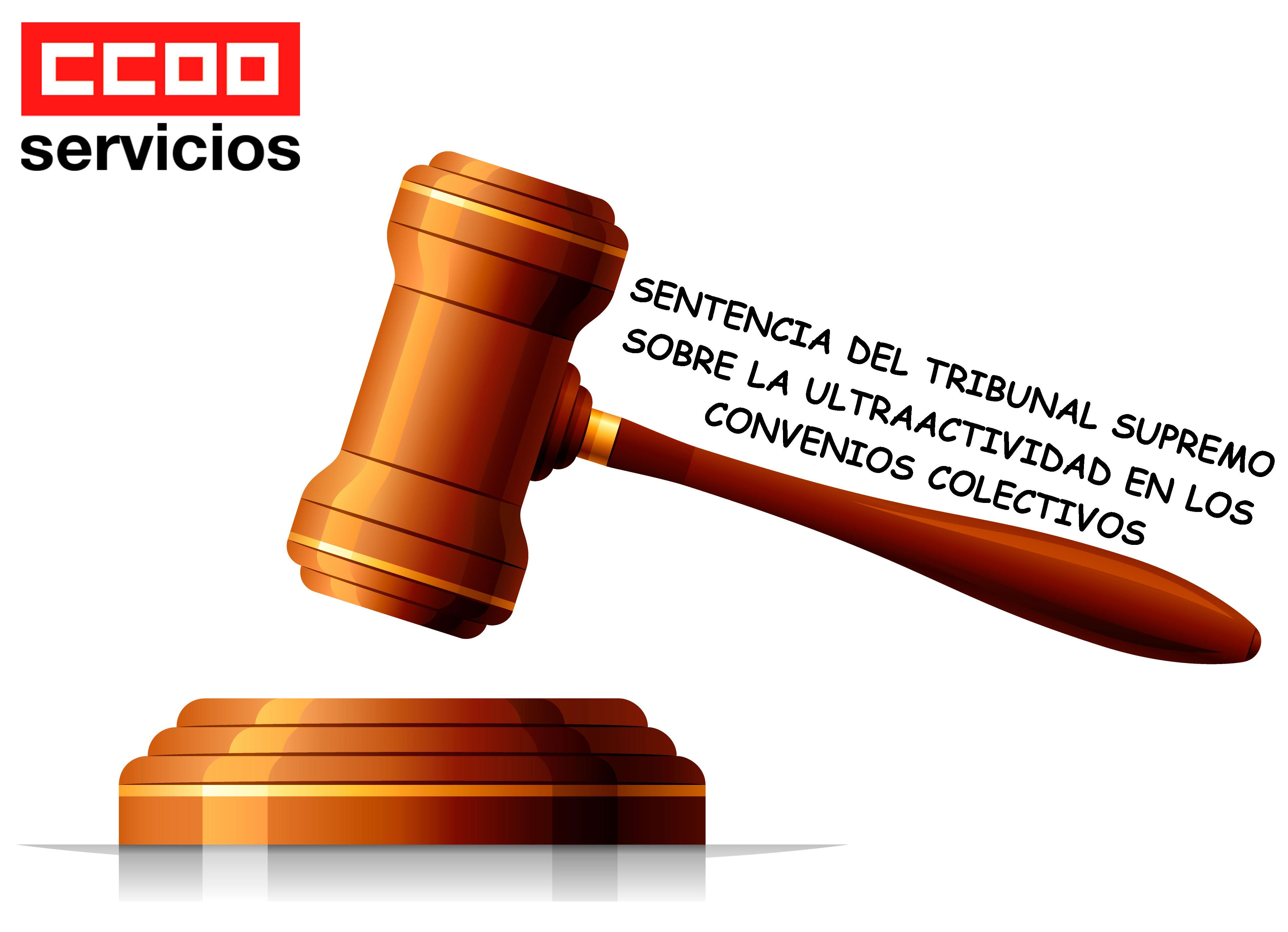 https://sites.google.com/site/ssccoosogeti/comunicados/hemeroteca-comunicados/comunicados-2015/2015-05-11comunicado43convenioticsentenciadeltribunalsupremosobrelaultraactividadenlosconvenioscolectivosestatal