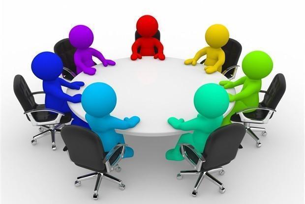Mesa negociacion TIC