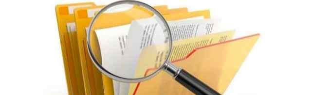 Documento Convenio colectivo TIC