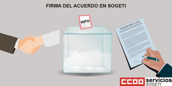 resultados referendum sogeti