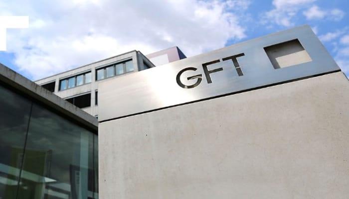 acuerdo del ERTE en GFT IT CONSULTING SLU