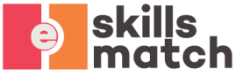 Logo e-skilssmatch.png