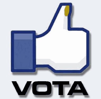 Votacion convenio TIC