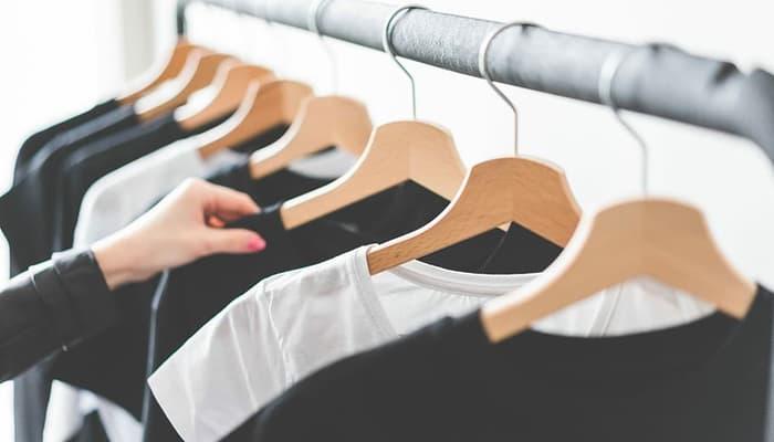 Tienda Comercio Textil Zara y Lefties firman aucerdo covid 19