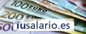 Tu Salario