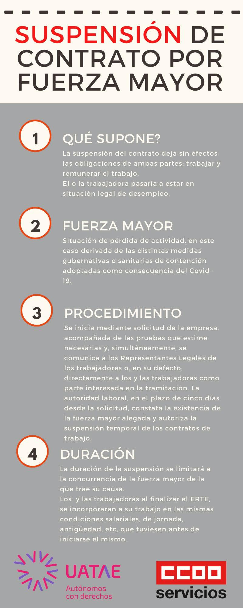 Autonomos con derechos