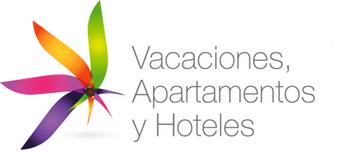 Vacaciones, Apartamentos y Hoteles