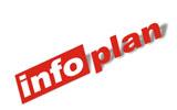 Info Plan
