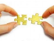 Acuerdo de integración