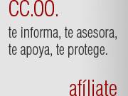 Informacion, asesoramiento, protección