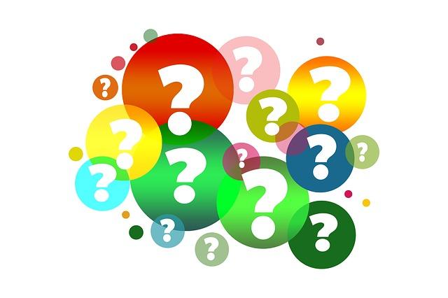 Preguntas más frecuentes sobre la Ley Hipotecaria