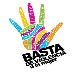 violencia de genero acoso derechos ley