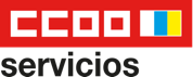 CCOO Canarias