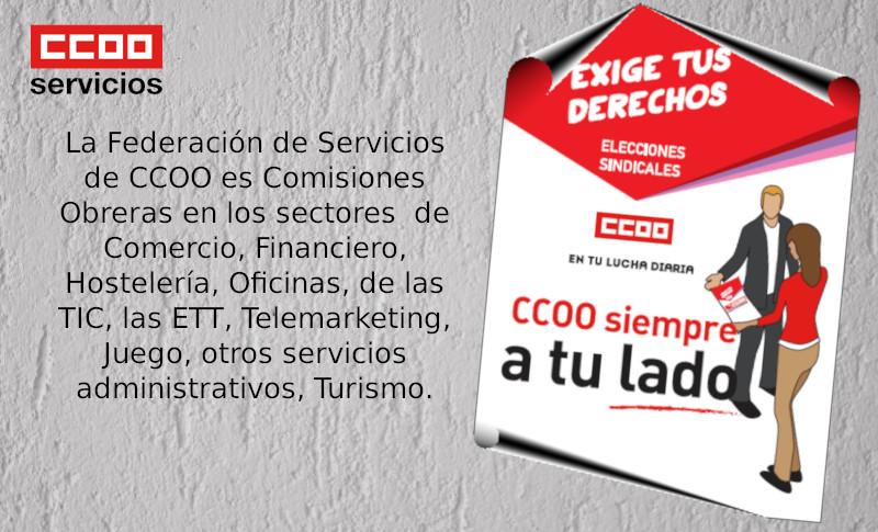 https://www.ccoo-servicios.es/archivos/acs/CREACIONSECCIONSINDICAL.pdf#page=1