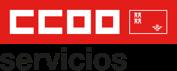 Logo MURCIA