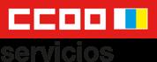 Logo CANARIAS