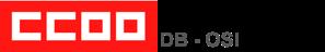 Logo DB-OSI