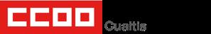Logo Cualtis