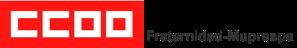 Logo Fraternidad