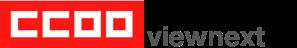 Logo ViewNext
