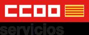 Logo BALEARS