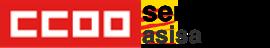 Logo asisa