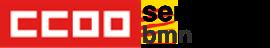 Logo bmn