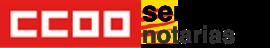 Logo Notarias